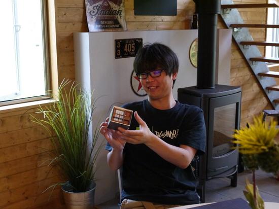 P1100264.JPGのサムネール画像